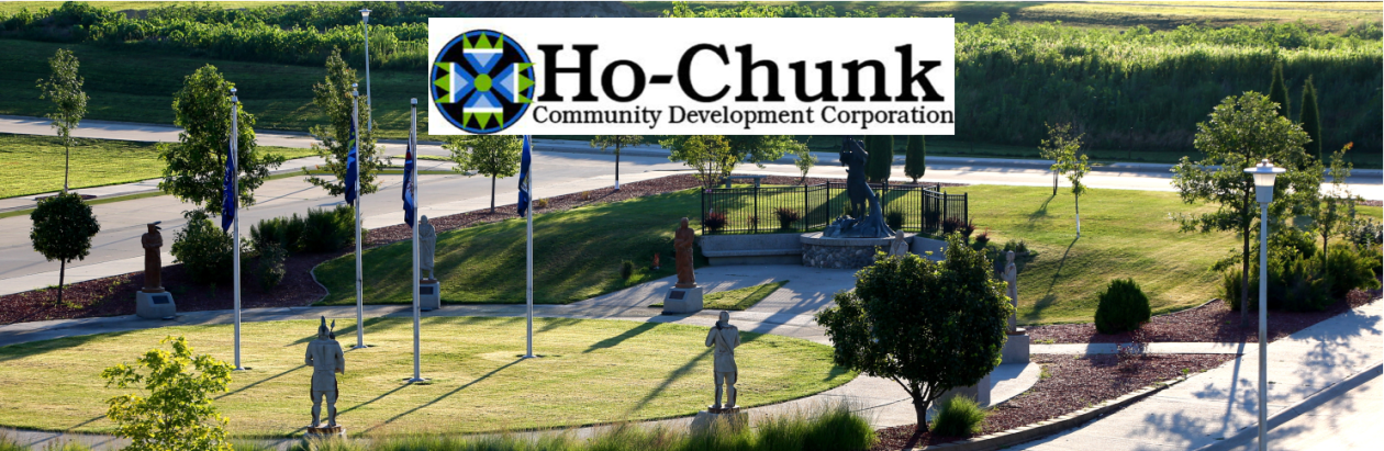 Ho Chunk Community Development Corporation
